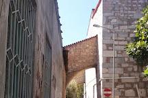 Milas Museum, Milas, Turkey