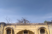 Maharaja Ranjit Singh Museum, Amritsar, India