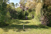 Spruce Bluff Preserve, Port Saint Lucie, United States