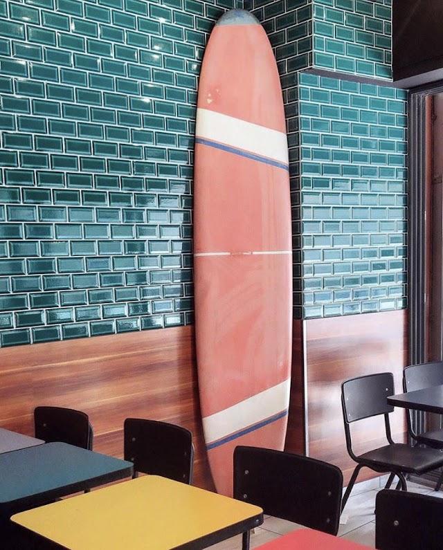 Columbus Cafe & Co Bordeaux Fnac