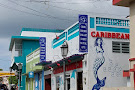 Caribbean Trading Rincon