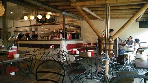 Café Zorba