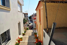 Giola, Astris, Greece