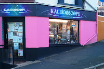 Kaleidoscope, Sandown, United Kingdom