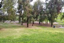 Frank G. Bonelli Regional Park, San Dimas, United States