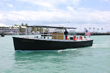 Historic Harbor Tours Key West, Key West, United States