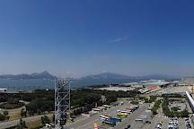 SkyPlaza, Hong Kong, China