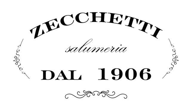 Macelleria Zecchetti