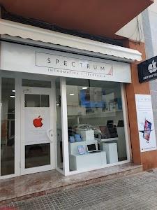 SPECTRUM | Servei Tècnic Apple | Empreses