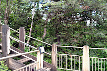 Grand Portage State Park, Grand Portage, United States