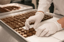 DeBrand Fine Chocolates, Fort Wayne, United States