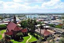 St Thomas Anglican Church, Port Macquarie, Australia