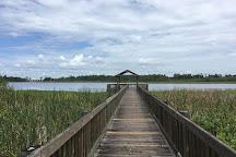 Airport Lakes Park, Orlando, United States