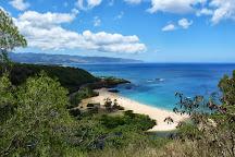 Waimea Bay, Haleiwa, United States