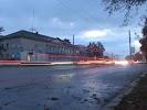 УКРЗВІТ на фото Борисполя
