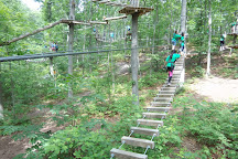 The Adventure Park at Long Island, Wheatley Heights, United States