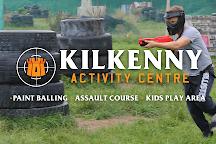 Kilkenny Activity Centre, Kilkenny, Ireland