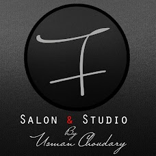 Paradise Salon & Studio Sialkot
