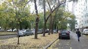 Фаворит, Вольская улица на фото Самары