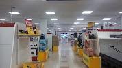 Корпорация Центр, сеть магазинов бытовой техники и электроники, Клубная улица на фото Ижевска