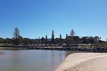 Harbourside Markets, Coffs Harbour, Australia
