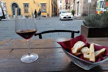 Enoteca Vanni, Lucca, Italy