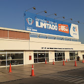 Аэропорт  Chiclayo CIX