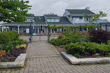 Colonel Sam Smith Park, Toronto, Canada
