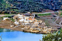 Sfendili, Potamies, Greece