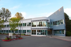 Lake Sammamish Physical Therapy