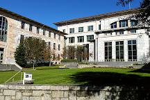 Emory University, Atlanta, United States