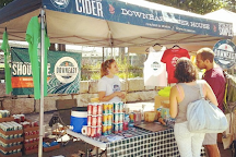 Downeast Cider House, Boston, United States