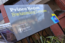 Prince Regent Swimming Complex, Brighton, United Kingdom