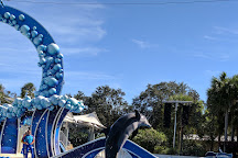 SeaWorld, Orlando, United States