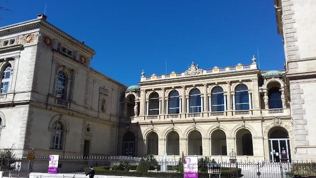 Lycée Bonaparte