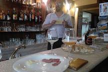 Alex Saloon Caffetteria Birreria, Castel di Sangro, Italy