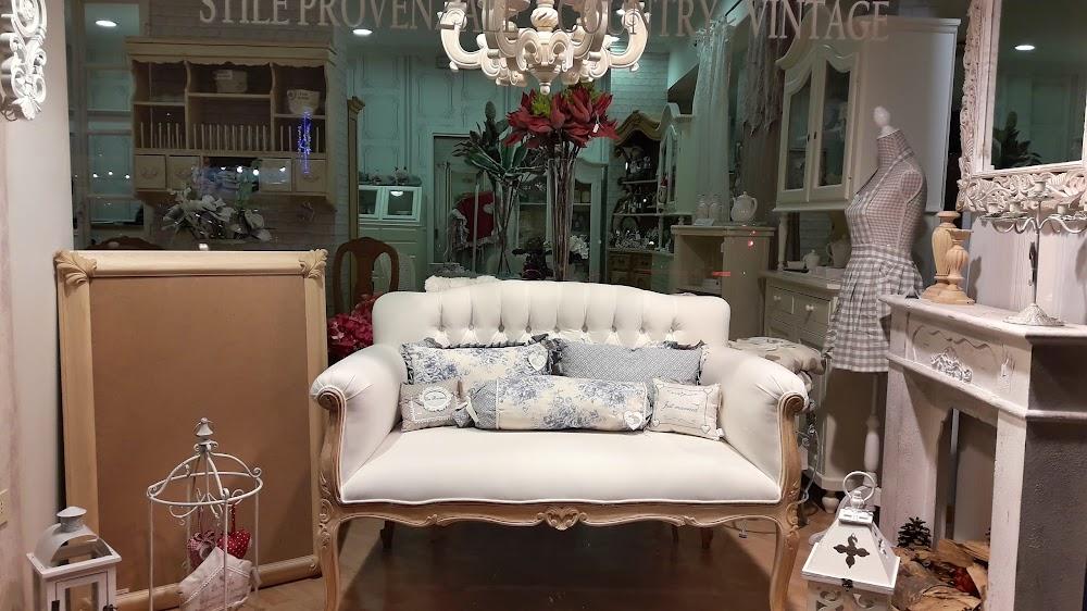 Noi di muebles arte diamo forma ai tuoi sogni per un nuovo concetto di abitare. Shanty Design Arredamento Cucine Shabby Chic Provenzale Industrial Via Anagni 115 00171 Roma Rm Italia