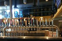 Flix Brewhouse, Carmel, United States