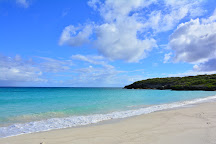 Playa Navio, Puerto Real, Puerto Rico