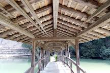 Yuge Shrine, Uchiko-cho, Japan