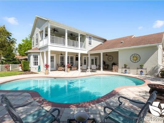 Saint Cloud Real Estate Listings