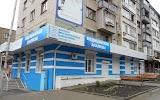 KDLmed, проспект 40 лет Октября, дом 21 на фото Пятигорска