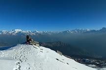 Himalayas Adventure, Rishikesh, India