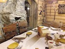 Карельская Горница на фото Петрозаводска