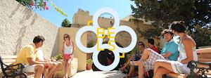 BELS Gozo - BELS English Language Schools