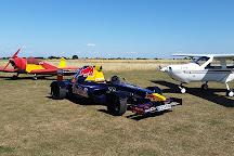 Stow Maries Great War Aerodrome, Maldon, United Kingdom