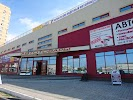 """МТЦ """"Оборонная"""", Волочаевская улица, дом 1 на фото Хабаровска"""