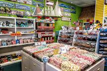 The Sweet Spot, Emerald Isle, United States
