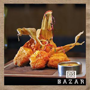 Bazar 9