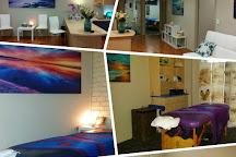 Touch Of Aloha Massage Gold Coast, Surfers Paradise, Australia